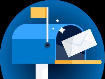 Melde dich beim Sparwelt-Newsletter an und verpasse nichts mehr!